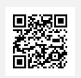 Añade nuestro App a tu Movil