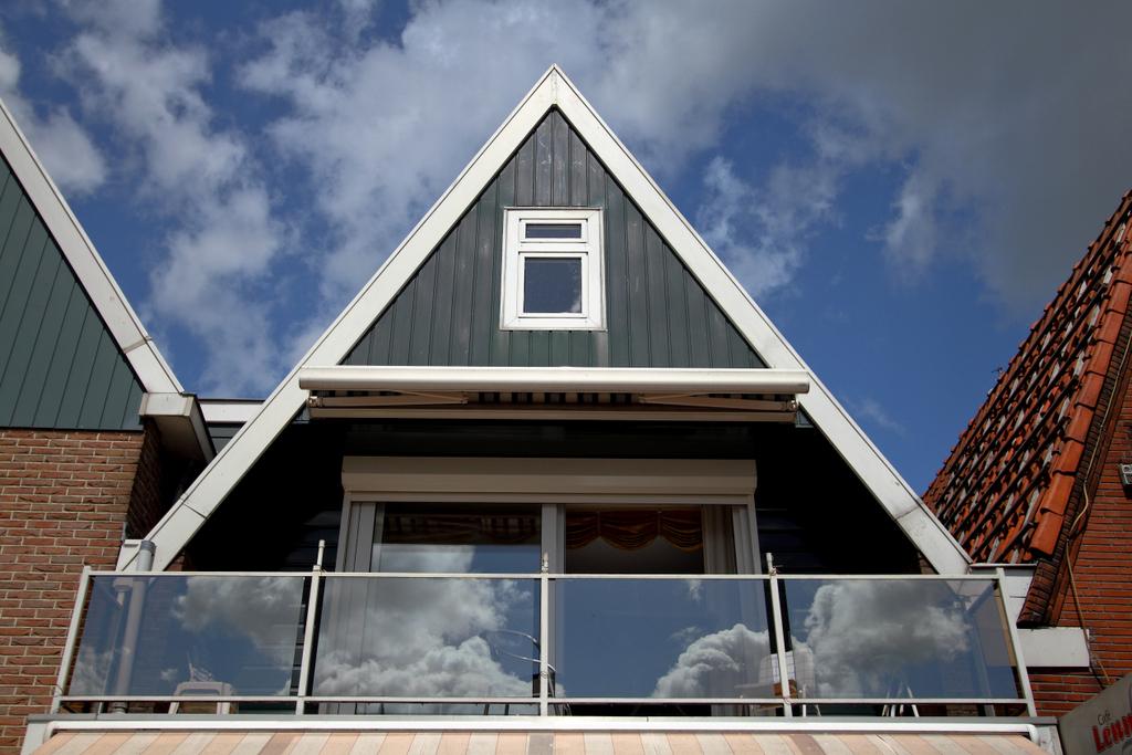 Volendam (Holanda) em detalhes, by Guillermo Aldaya / PhotoConversa