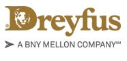 Dreyfus Fund