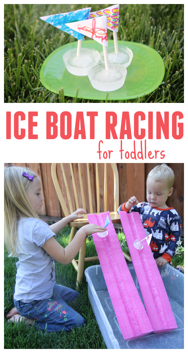 outdoor activities preschool toddler approved boat racing for toddlers 350