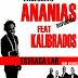 Ananias Feat Kalibrados - Estraga Lar (2015) [Baixar Grátis]