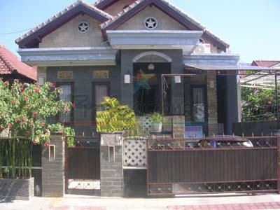 harga rumah on Romi Asri Saputra.com: Tren Batu Alam untuk Konsep Rumah Natural