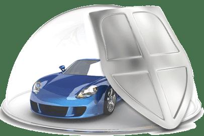 Hindari 3 Hal Ini Saat Memilih Asuransi Mobil Yang Bagus