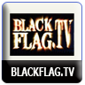 Black Flag TV Live Streaming