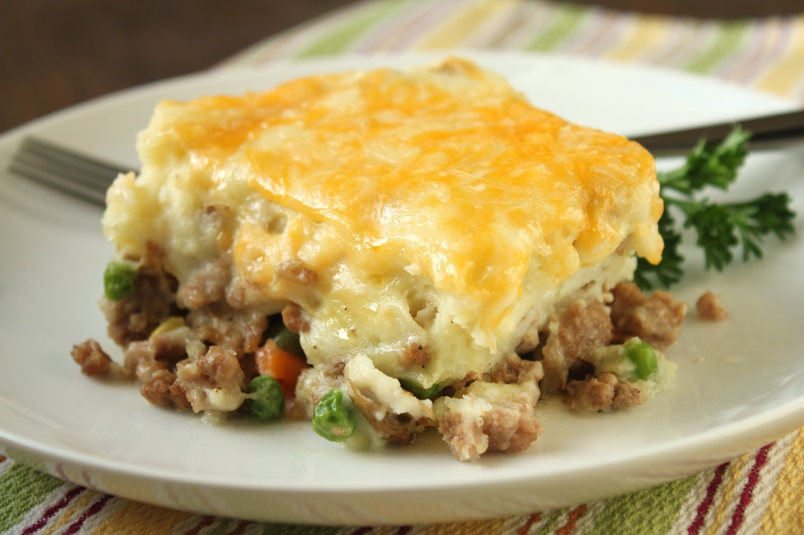 pie easy shepherd s pie vegetarian shepherd s pie steff s shepherd pie ...