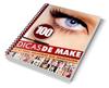 100 Dicas de Maquiagem