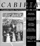 Cabiria nº 9