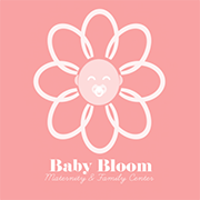 Baby Bloom Maternity Clinic and Family Center