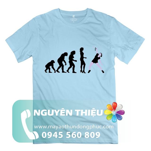 ao-thun-in-logo-0945560809