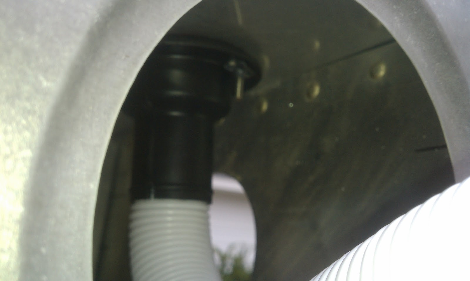 lazair nouveou   fuel tanks
