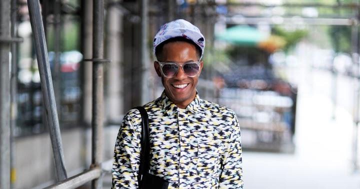 Fashion Internships Philadelphia Summer