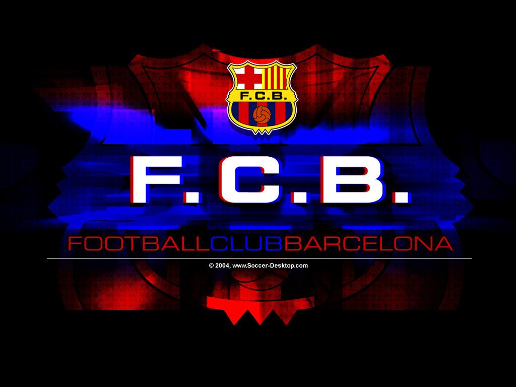 http://2.bp.blogspot.com/-fvGC4hTFVyg/TcqmCdj4dtI/AAAAAAAAAAM/aQ-APVDI3HE/s1600/Barcelona_Logo_Wallpaper_uohsv%255B1%255D.jpg