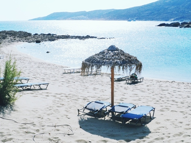 Manganari beach,Ios island.Best Ios beaches.Najbolje Ios plaze.What to see in Ios.Ios island travel guide.Ios ostrvo turisticki vodic.