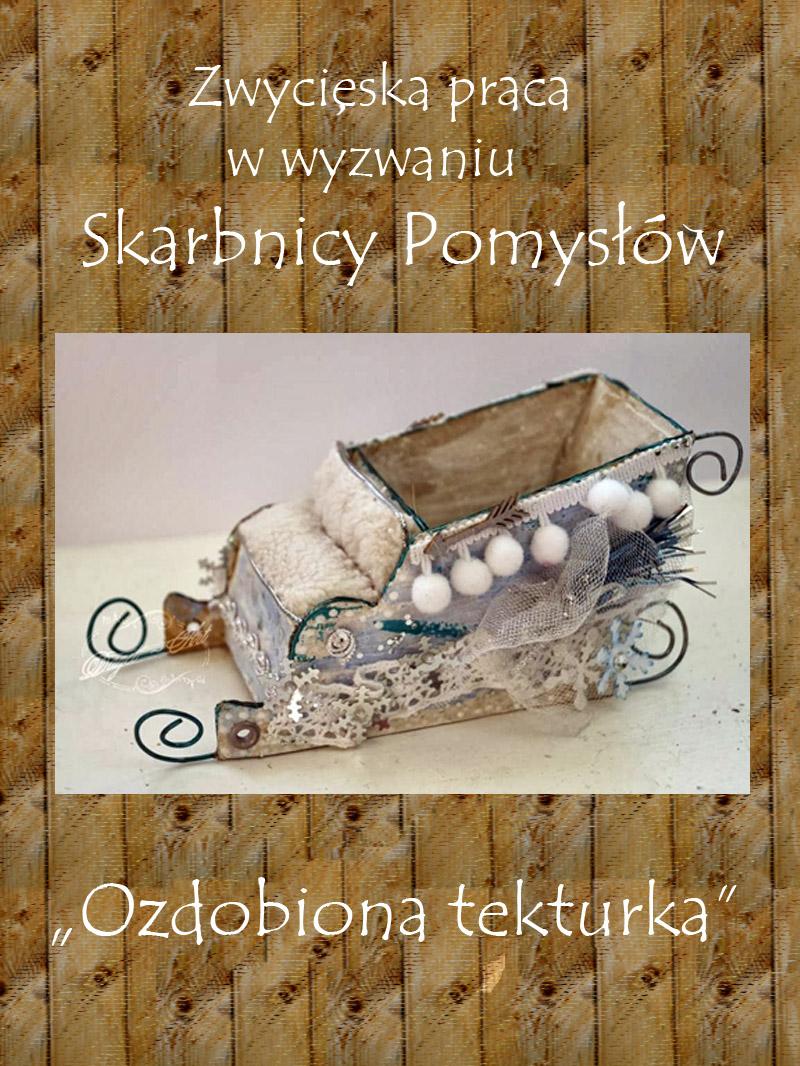 http://skarbnica-pomyslow.blogspot.com/2013/12/wyniki-wyzwania-cyklicznego-ozdobiona.html