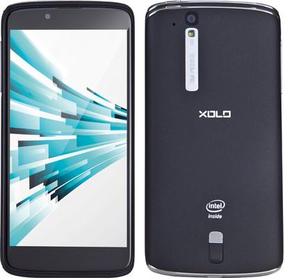 Xolo X1000 - Specification, Price and Features