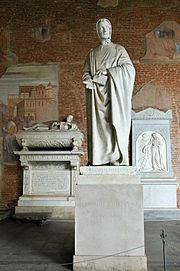 Leonardo di Pisa
