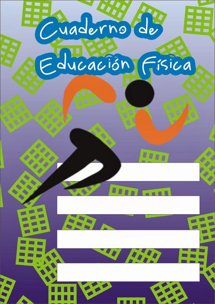 Educacion Fisica Secundaria Educacion Fisica Para