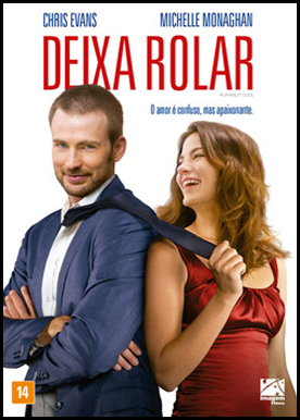 Download Deixa Rolar -Dublado