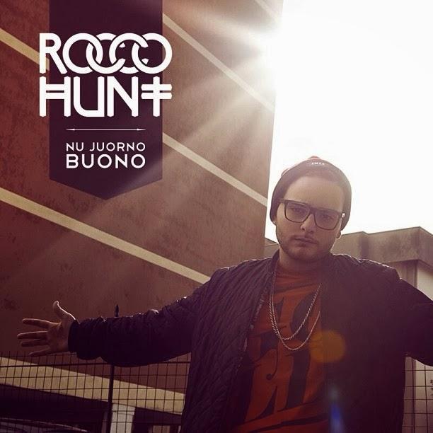 Rocco Hunt Nu Juorno Buono EP Download