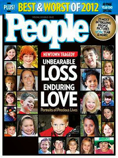 Victims of the sandy hook shooting source http www people com people
