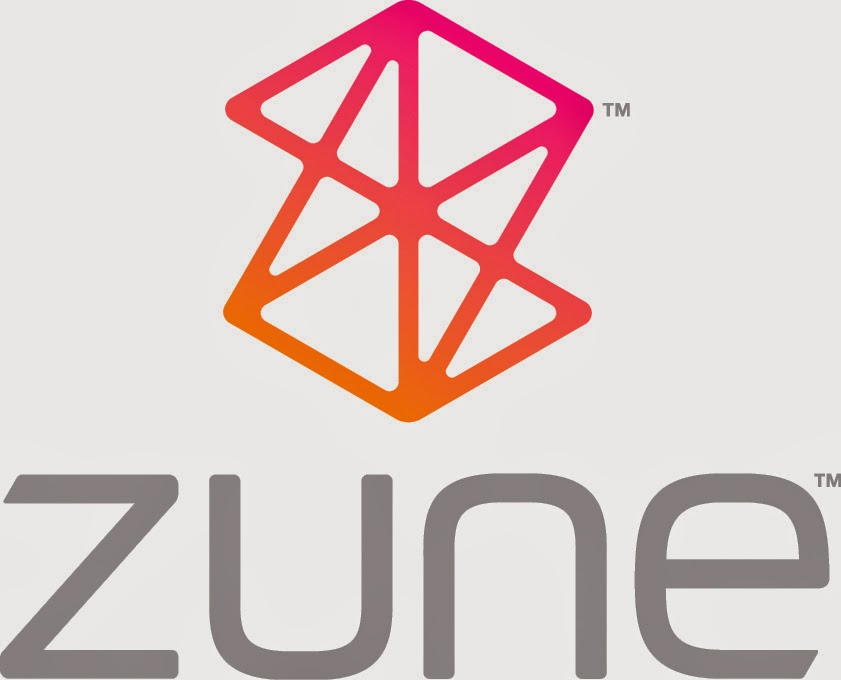 zune software for free