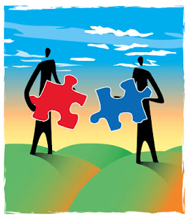 Understanding Seller Financing in a Business Sale