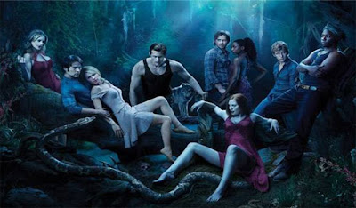 true blood 2 Download True Blood 6ª Temporada AVI Dublado + RMVB Legendado