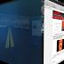 How To Set Up Compiz In Xubuntu 13.04, 12.10 Or 12.04