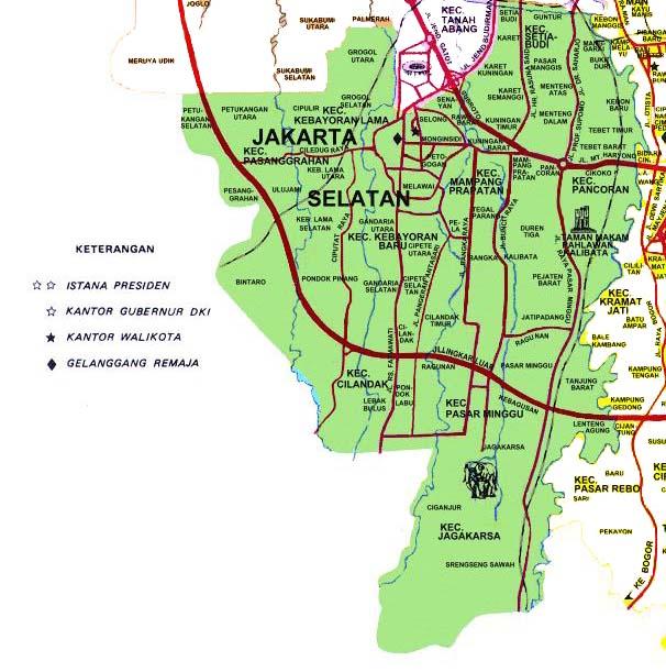 Agen Ace Maxs Jakarta Selatan Kini Hadir di Kota Anda