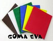 http://patronesfofuchasymas.blogspot.com.es/
