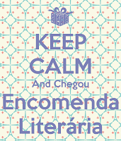 http://thebestwordsbr.blogspot.com.br/2014/09/keep-calm-and-encomendaliteraria.html