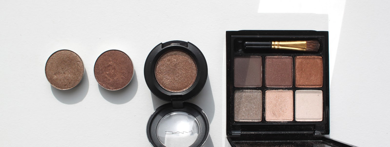 MAC Cosmetics  Home  Facebook