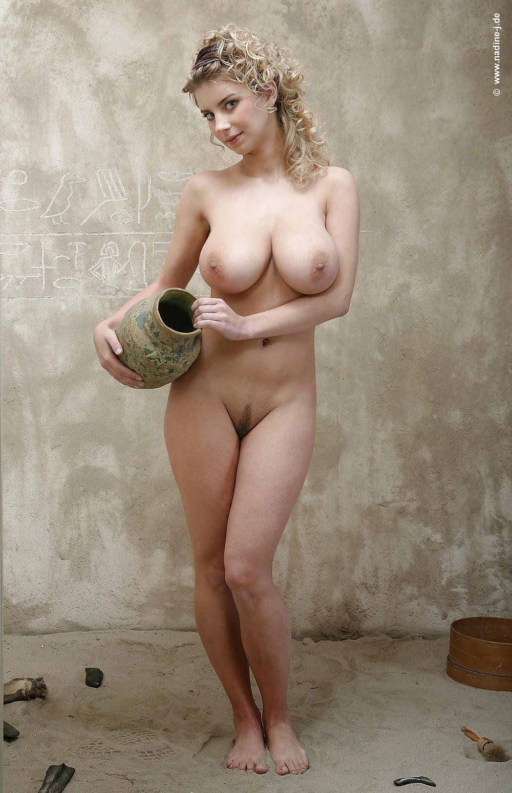 Шикарные женщины эрофото 2 фотография