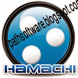 Hamachi 2 2 0 291 Download Crack Full Version Pathsoftware
