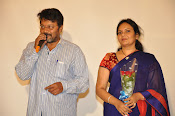 Adi's Garam movie first look launch-thumbnail-2