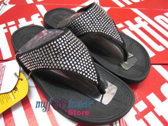 530d2a6ab MyFootWearStore - Pusat Sepatu Crocs Murah Surabaya  Fit Flop ...
