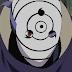 Identidade de Tobi será revelado no episodio 343 de Naruto Shippuden