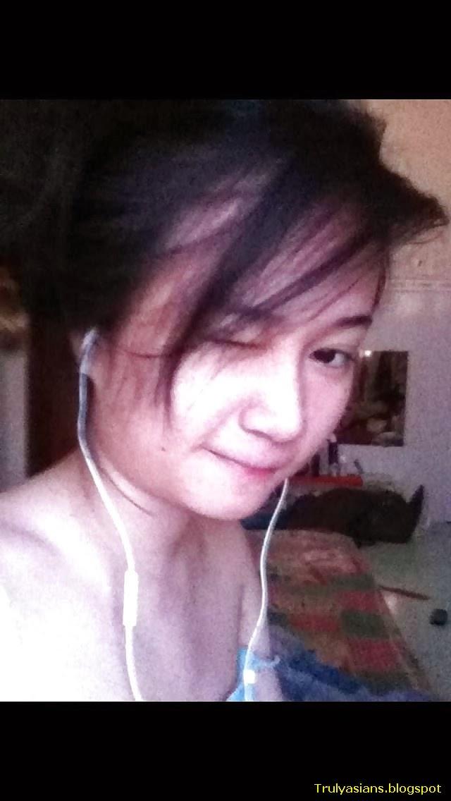 http://2.bp.blogspot.com/-fvVYs_CfQME/UpZ_072LC7I/AAAAAAAANxI/rdxvXQOb4sA/s1600/trulyasians.blogspot+-+Taiwan+GF+Wild+Sex+in+Singapore+020+.jpg