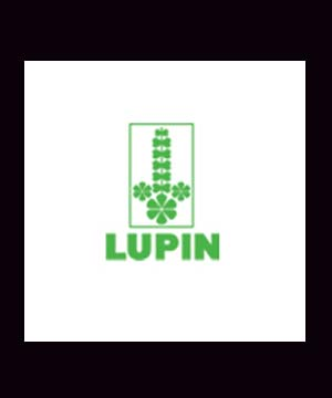 Lupin Allots Equity Shares