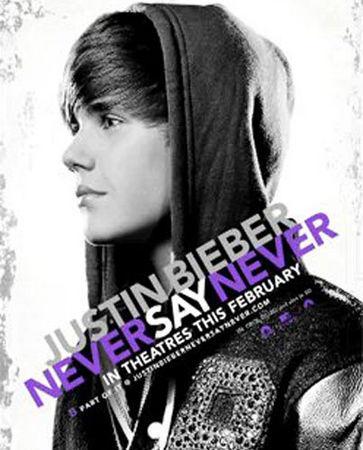 bieber fever shirt. Pop Talk: Bieber fever strikes
