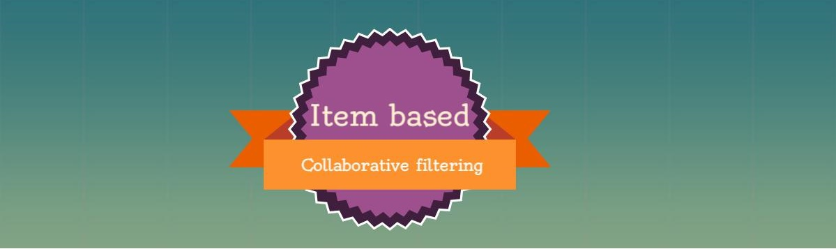 what is collaborative based on the We propose a collaborative filtering method to provide an enhanced recommendation quality derived from user-created tags collaborative tagging is employed.