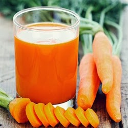 recipes-juice-health