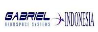 Gabriel Aerospace