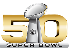Super Bowl 2017 live stream online | Commercials | Telecast in USA