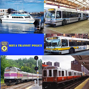 Transit Police