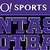 Yahoo! opens their 2014 fantasy football season