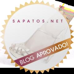 Sapatos.net