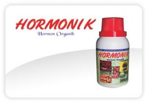 http://www.jualpupuknasa.com/2015/02/hormonik.html
