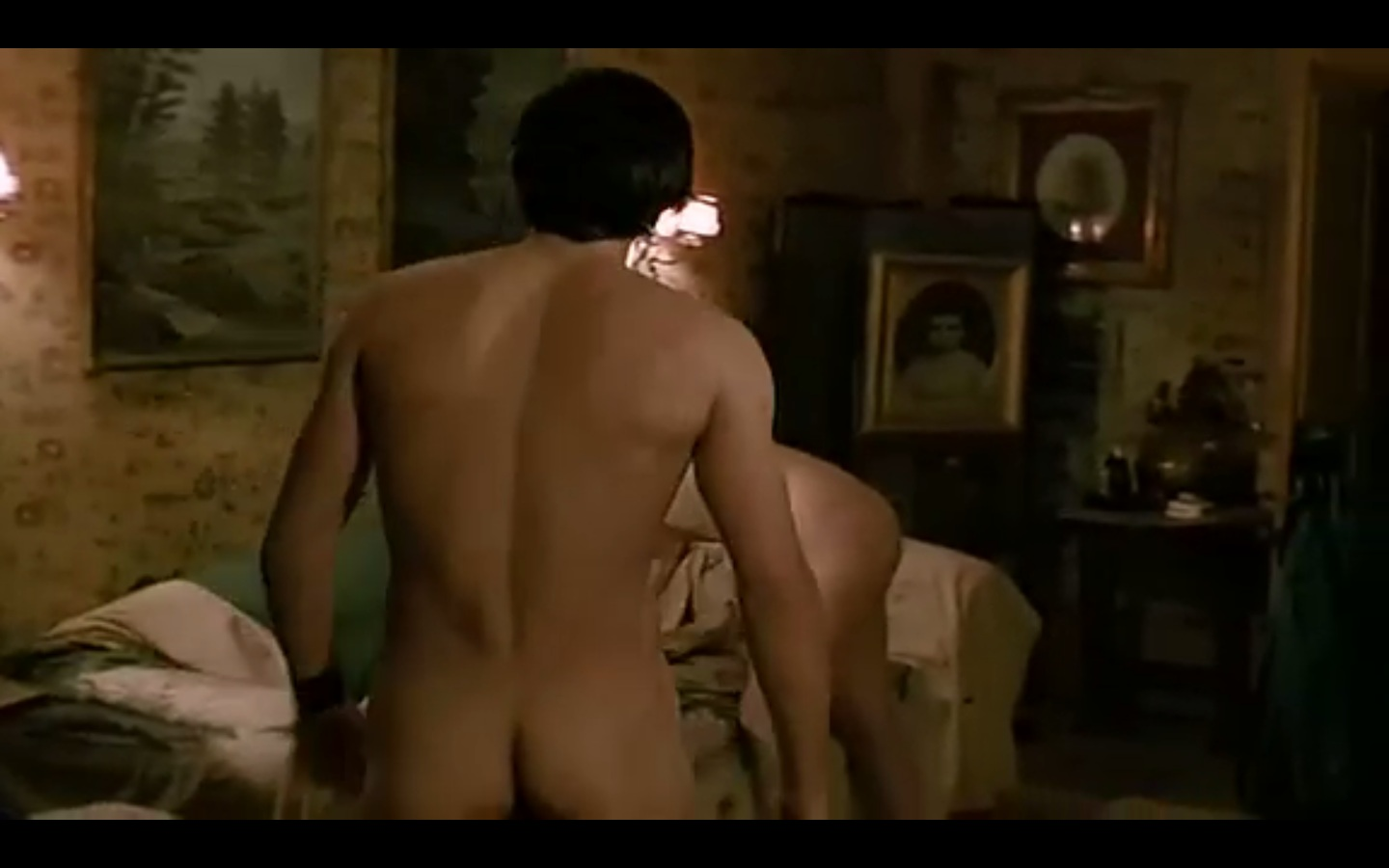 372 le matin betty blue opening sex scene 8