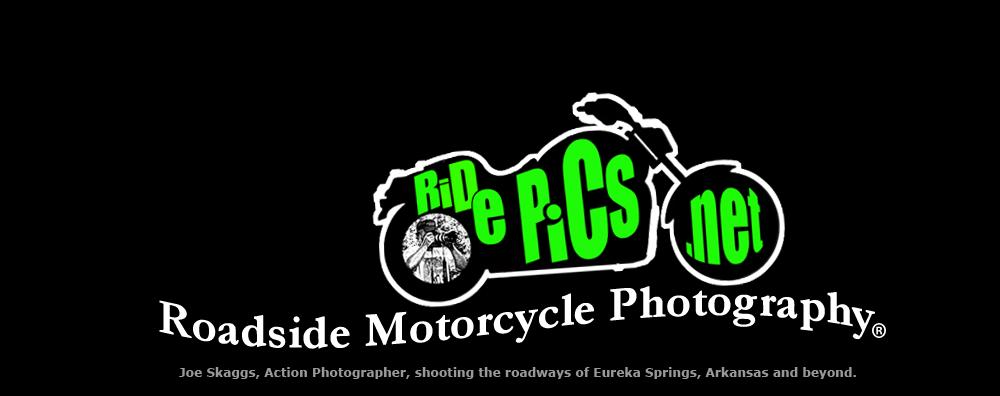 RidePics.net